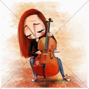 0118_30x30_cello-player
